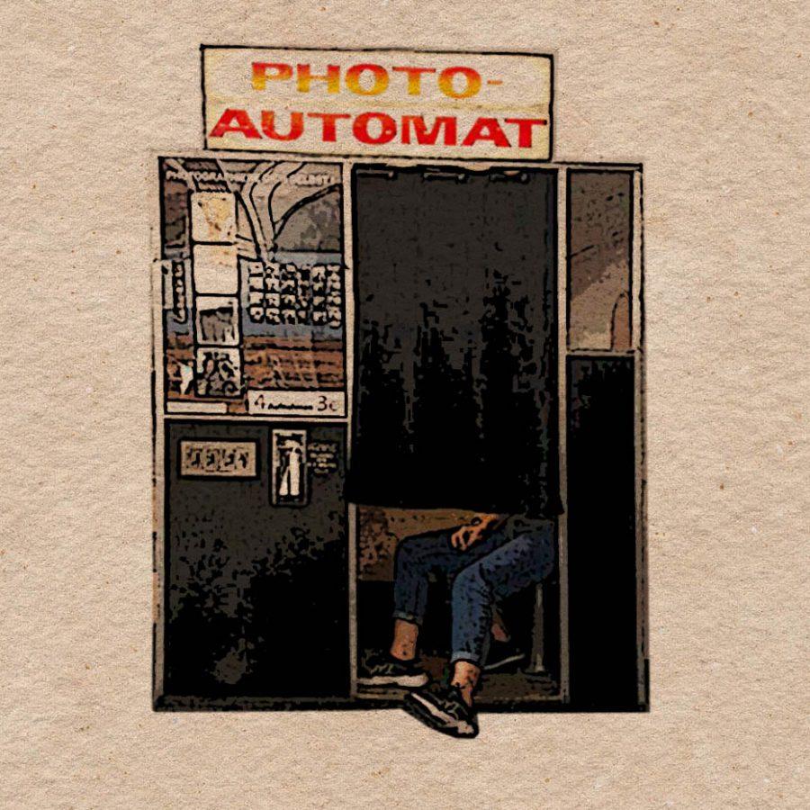 foto_box